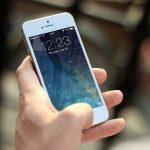 Best Smartphones under Rs 15000 in India